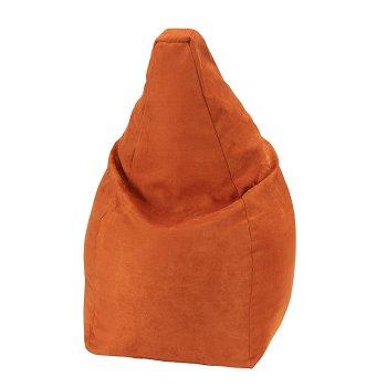 Sitzsack Noble Soft H90cm versch.Farben